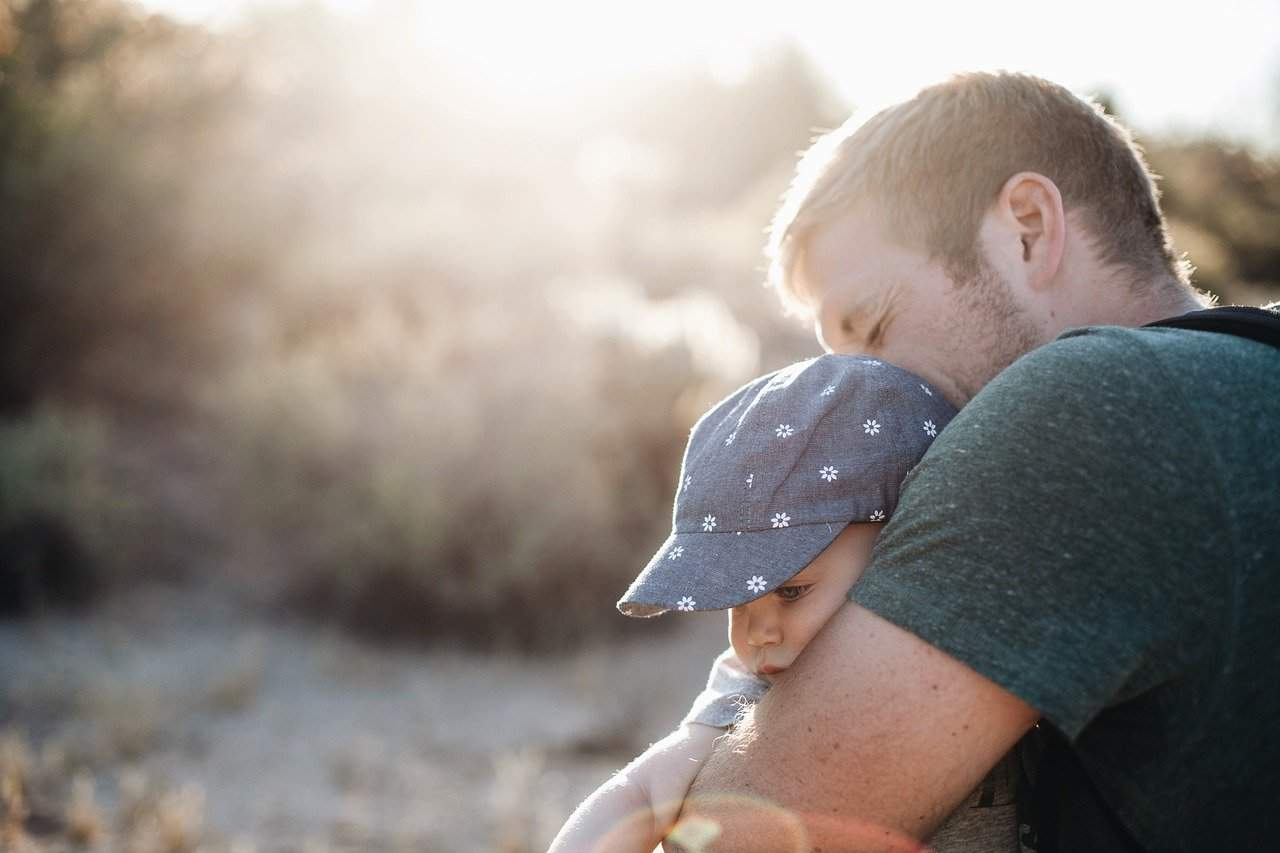 5 Significant Gift Ideas That Will Delight Your Dad on Fathers Day