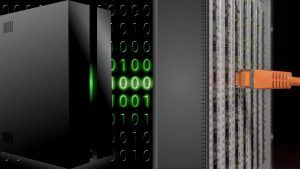 Data Center Requirements