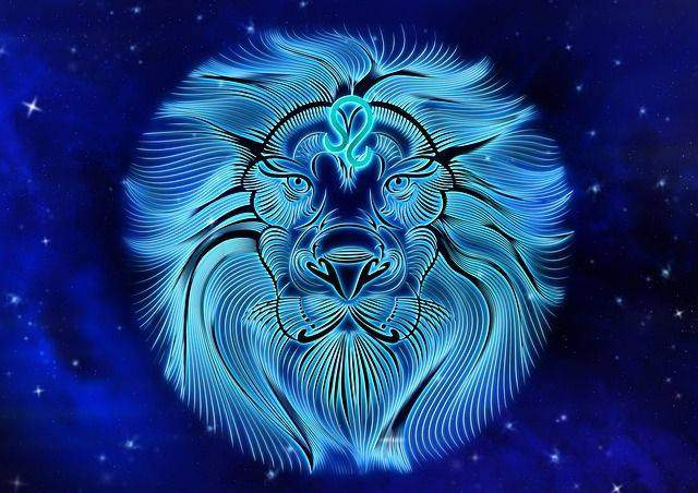 Lifestyle Choices by Moon Sign – Leo Horoscope