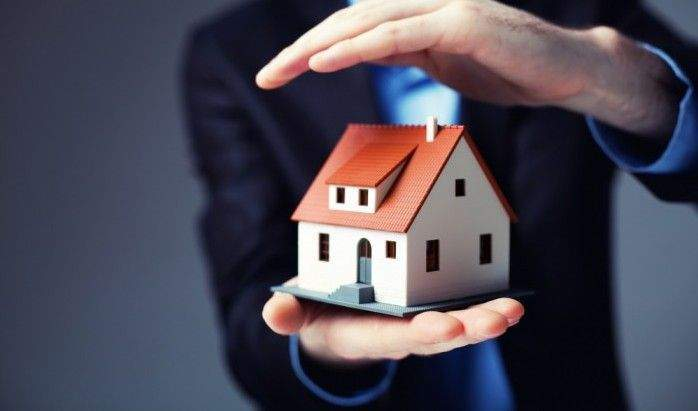 Sell Residential Properties