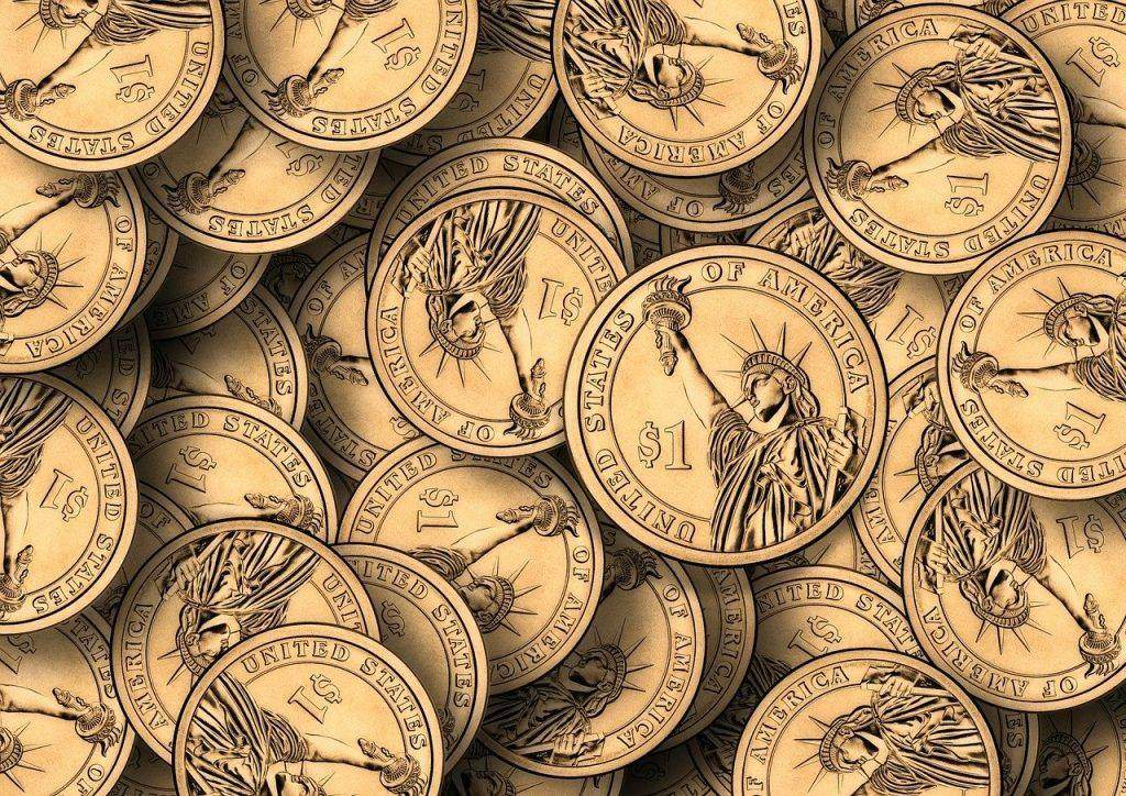Know the Right Time to Buy and Sell Commodities and Currency