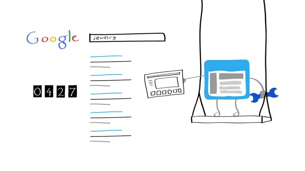 Exploiting The Benefits of Google's Freemium Tools