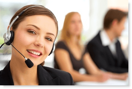Crucial Aspects of Contact Center Training Sessions