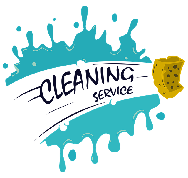 Most Availed Types of Cleaning Service