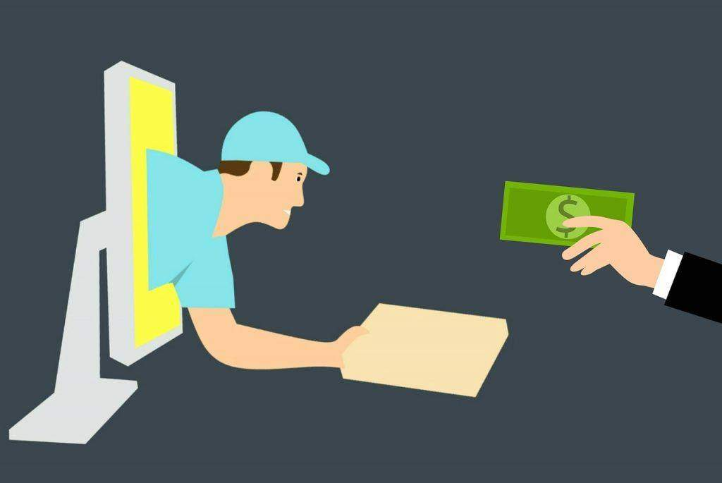 Can you rely upon free freight search services?