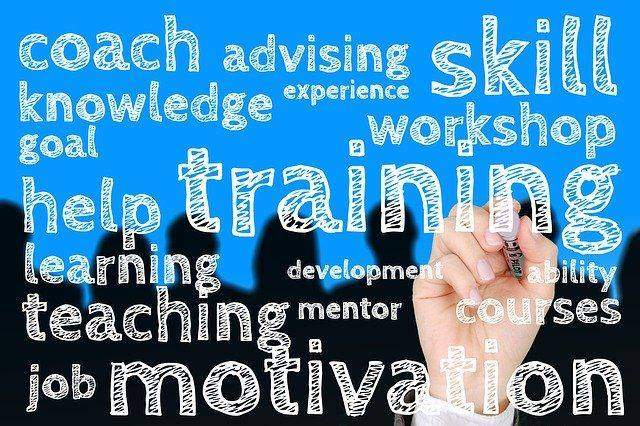 Executive Coaching – A Guide to Attaining Perfection