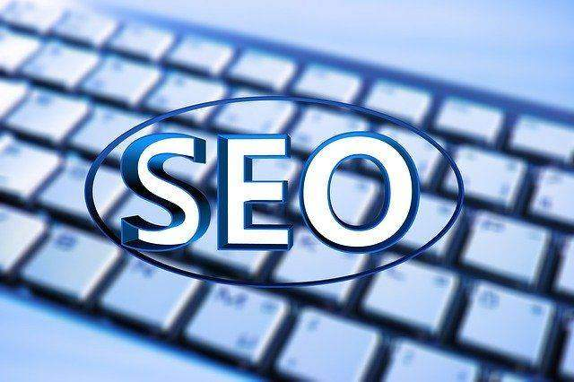 Hire The Best SEO Company In Kolkata To Boost Your Business Leads