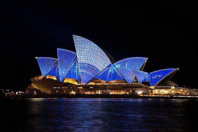 Move to Australia with an Investor Visa and Enjoy the Lifestyle you Deserve!