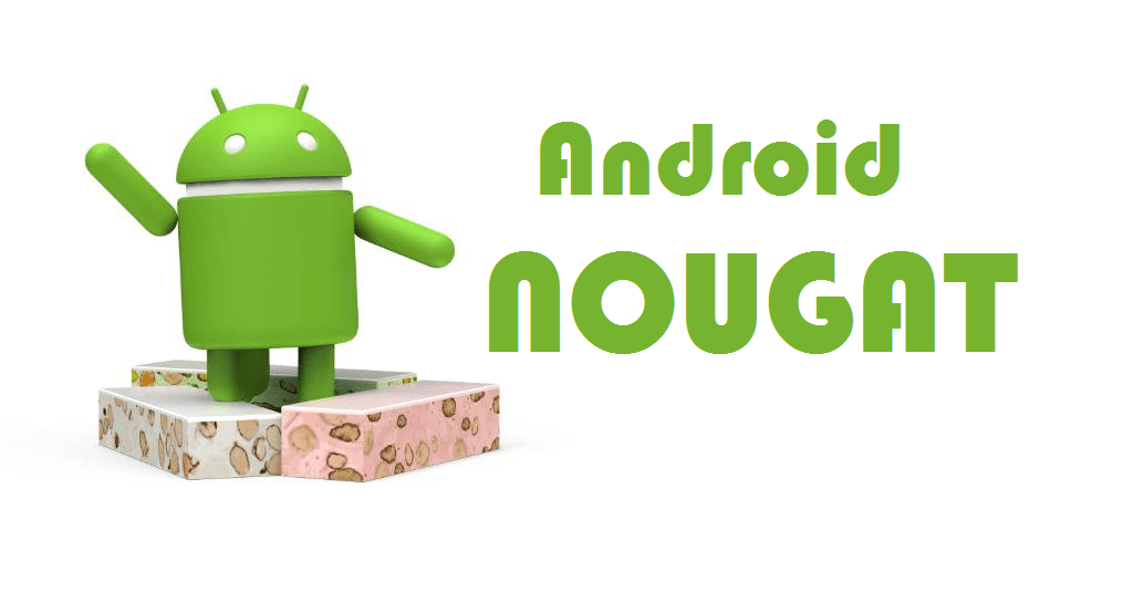 All you should know about Android Nougat