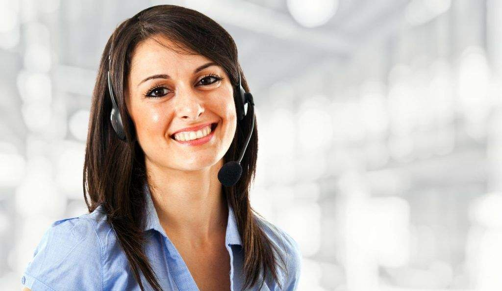 Top WaysToDrive Inbound Call Centre Performance