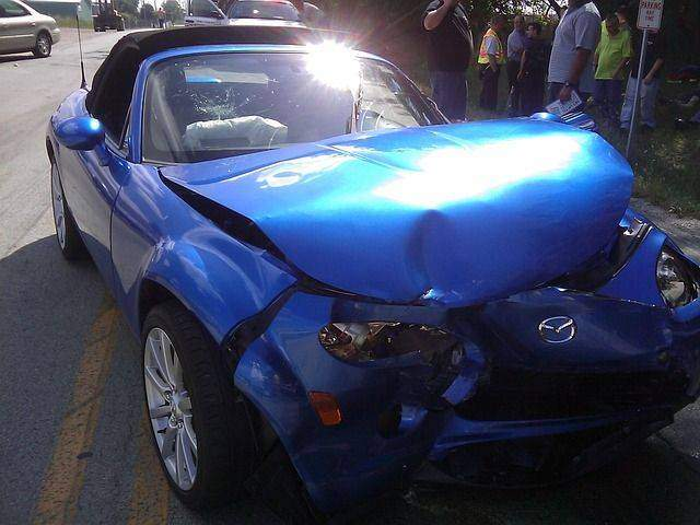 Ensuring The Victory with Car Accident Lawyer Saginaw