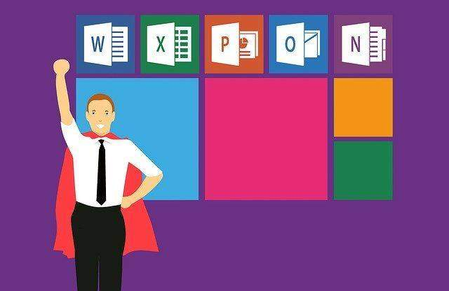 Microsoft Office 2016 Promo Code Mac users to Get the Latest Office Suite