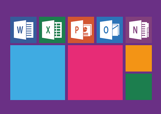 Need To Grab A Microsoft Office 2016 Promo Code? Check Online For Best Options.