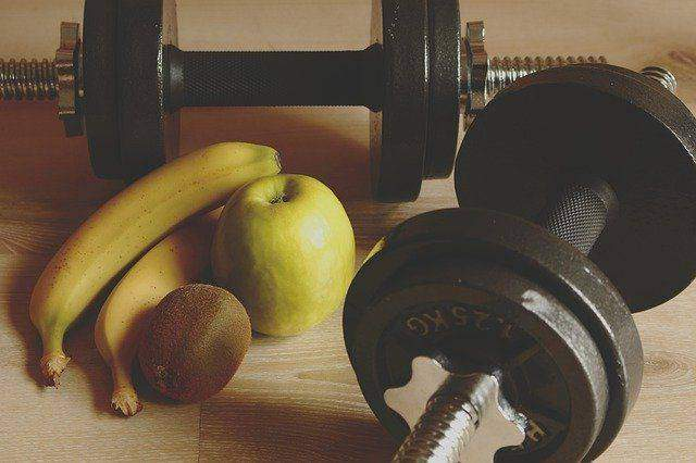 5 Important Exercise Equipment All Fitness Enthusiasts Should Have at Home