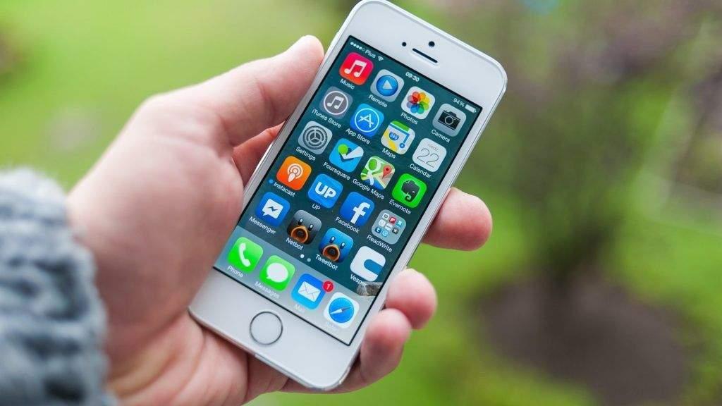 4 Trends Being Popular For iOS App Development In 2017