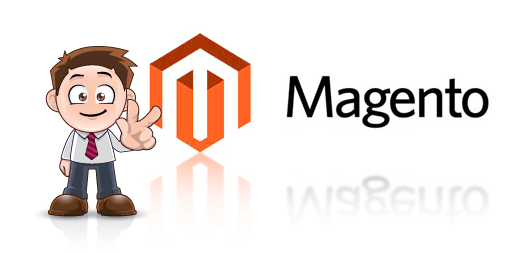 5 Things To Do If You Want To Be Magento Developer