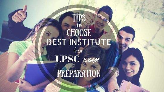 What to Expect From a Coaching Institute While Preparing For Competitive Exams