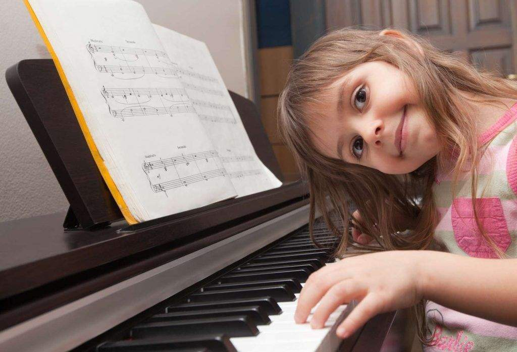 How to Get the Most of Affordable Piano Lessons