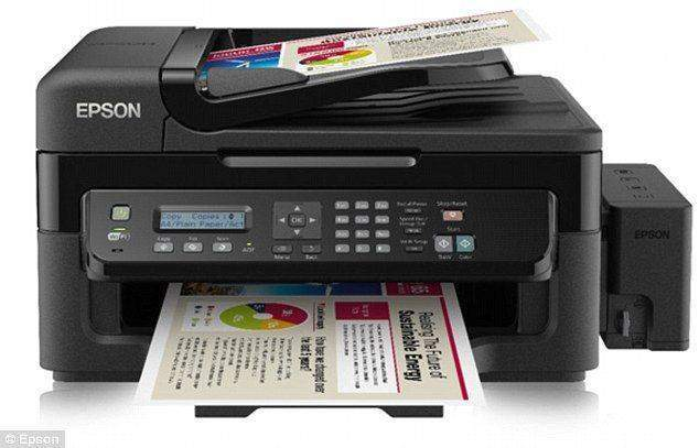 Tips on How to Increase the Speed of Your Printer