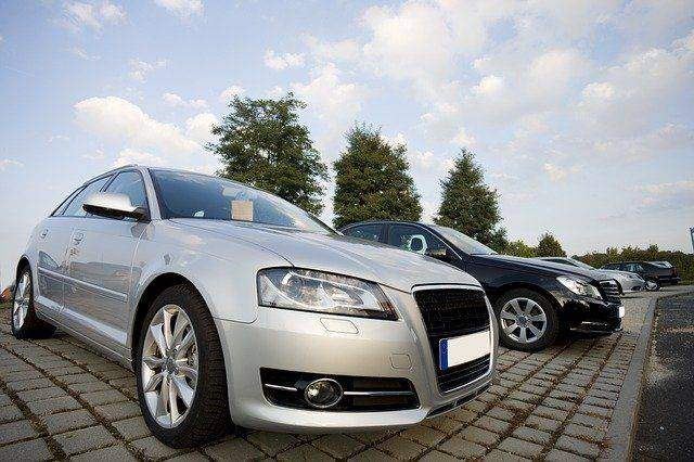 How Can You Sell Your Used Car Like a Professional?