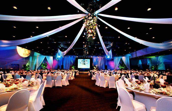 Some Useful Tips for Choosing the Best Corporate Entertainment Professional