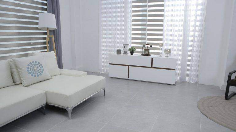 Tips On Selecting The Best Tiles For Your Home