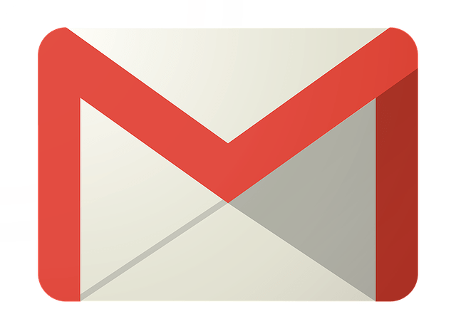 7 Tips to Make Your Gmail Speed Up