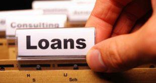 personal-loans-ts-1360x860