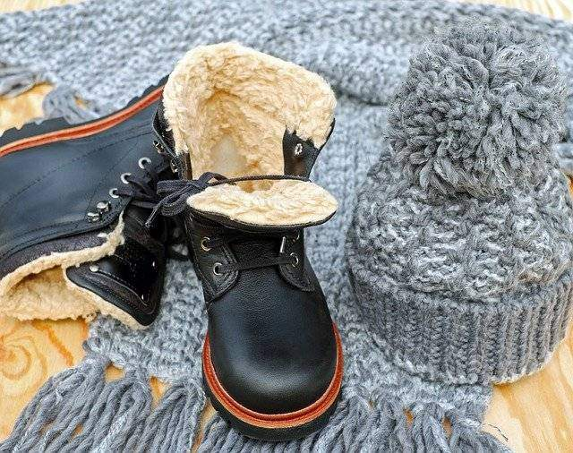 Discover a Range of Winter Boots for Women