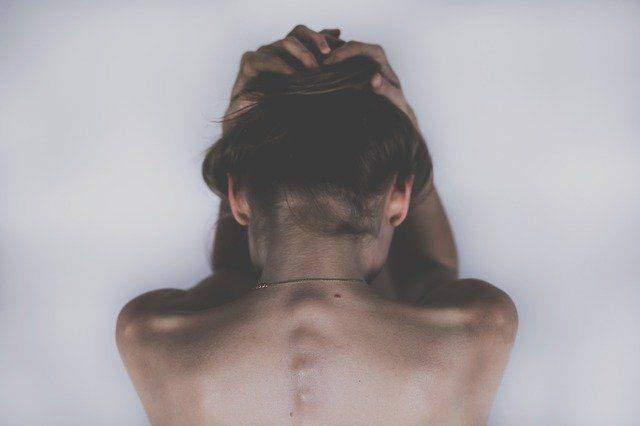 Symptoms of Hypothyroidism