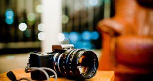 Digital SLR Camera Online