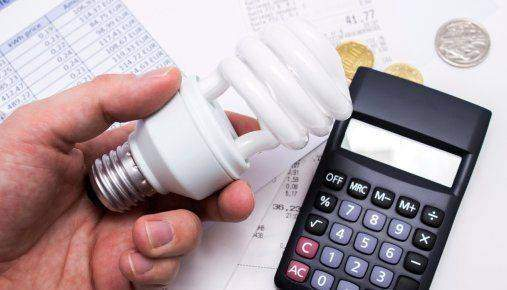 Different Ways to Promote Energy Conservation at Work