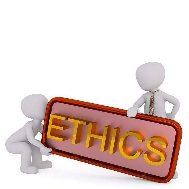 Improve Your Work Ethic