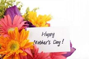 happy happy mother day