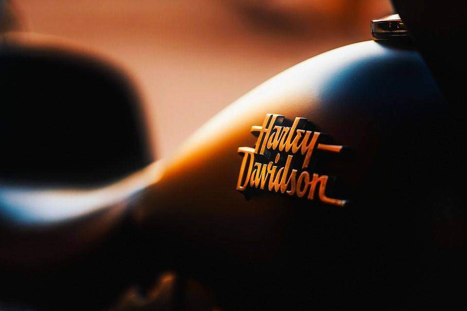 Accessory Ideas for Your Harley-Davidson
