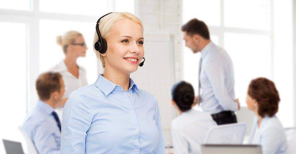 Draft Efficient Customer Support Emails