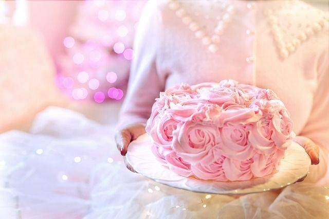 Order Cake for Valentines' day