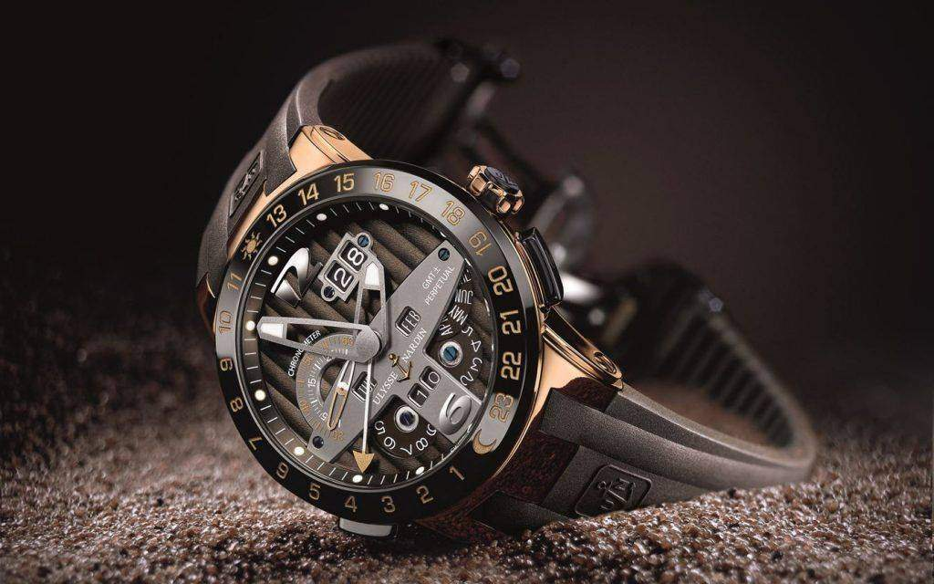 G Shock Watch – An Ultimate Choice For All