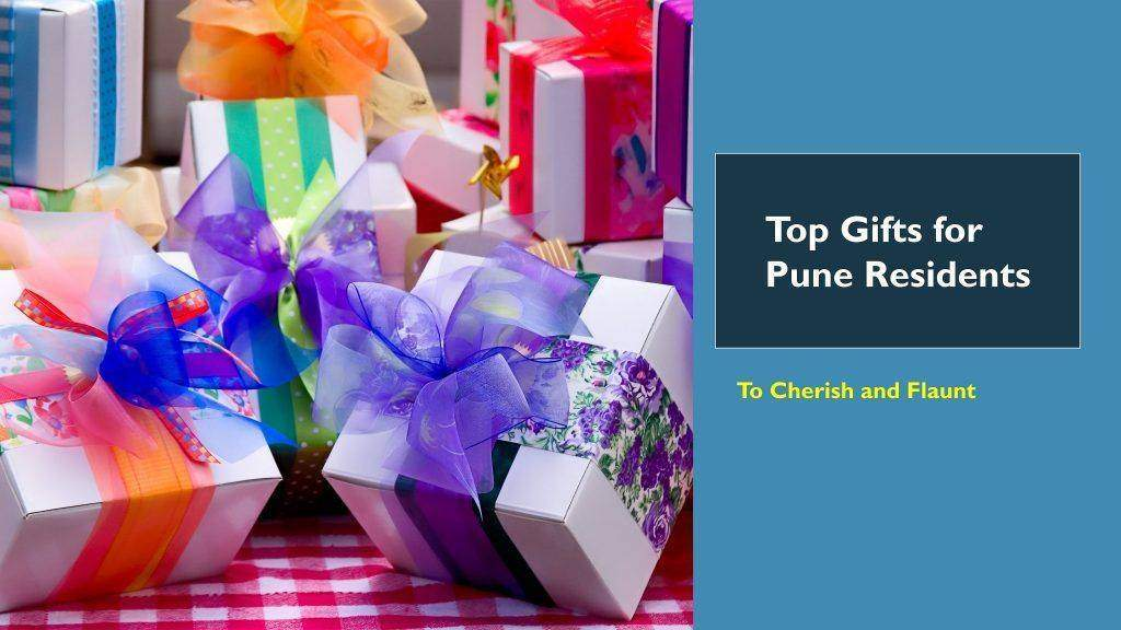 Top Gifts Ideas to Cherish and Flaunt