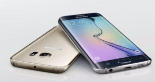 US-Samsung-Galaxy-S9