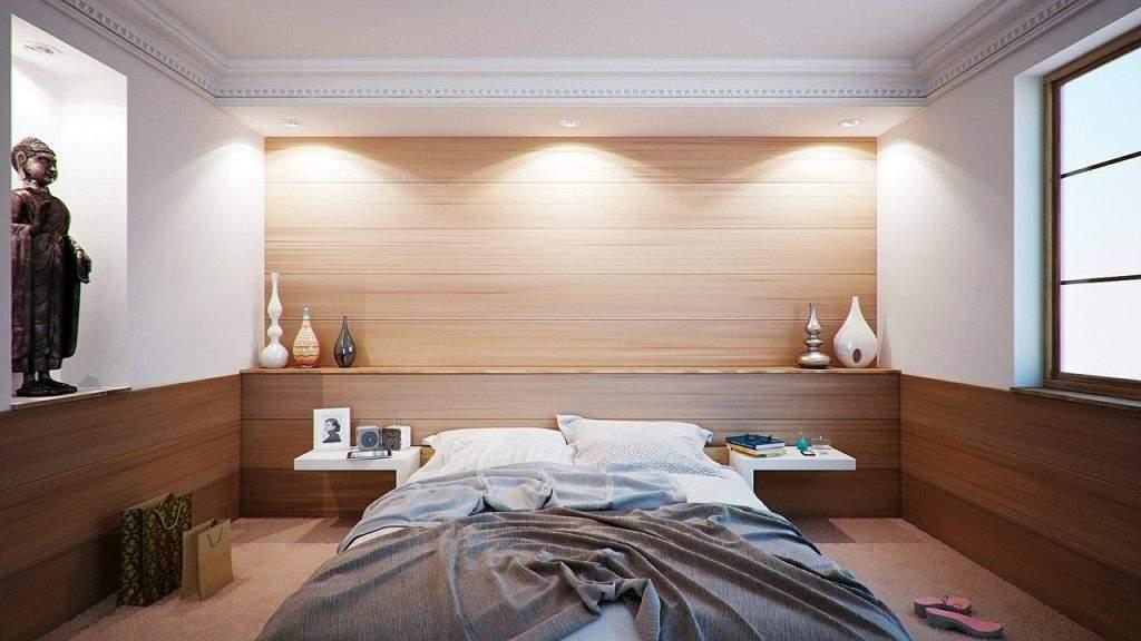 Choose Modern Furniture