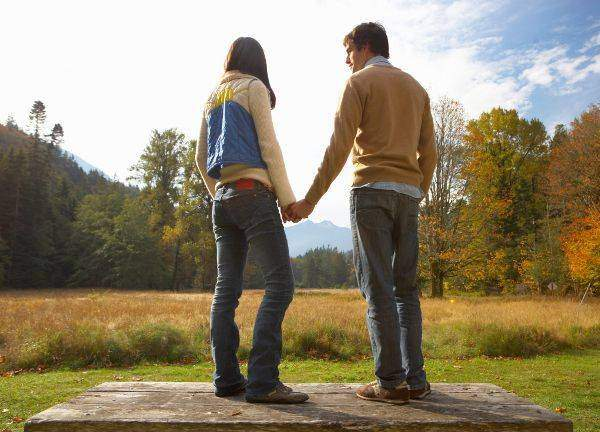 Herpes Dating Sites : How it Useful for Living With Herpes
