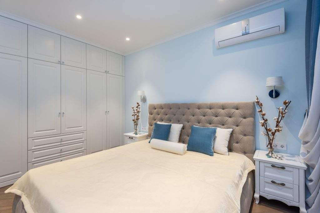 Picking Right Fit AC for Your Room