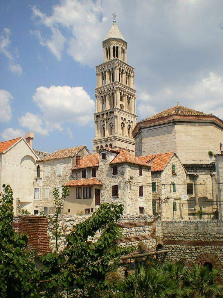 croatia-210329_1280