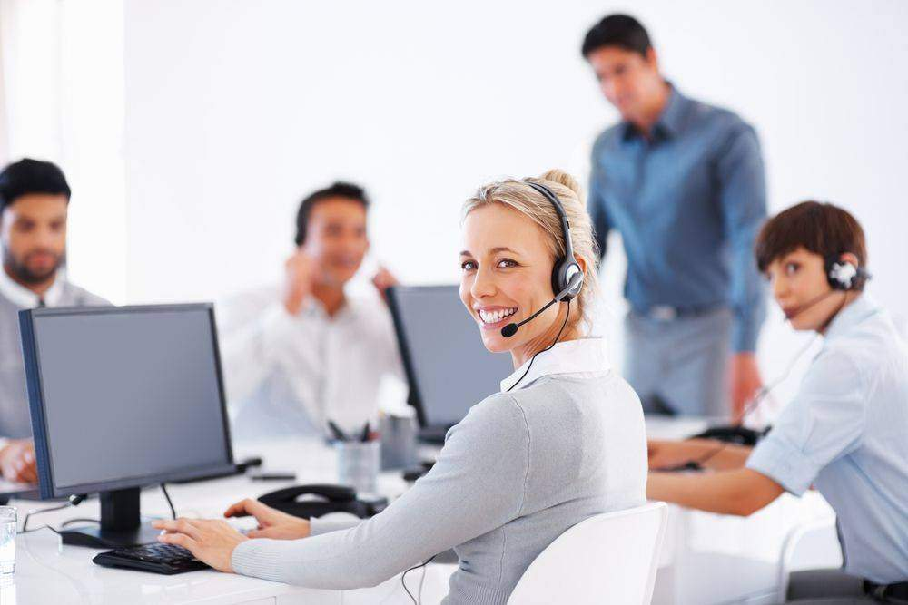 Relevance Of Outbound Telemarketing Services In Current Scenario