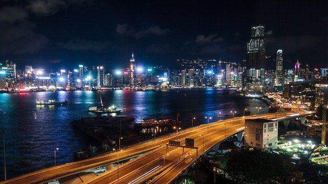 5 Tips That Can Make You Travel Hong Kong Like A Local