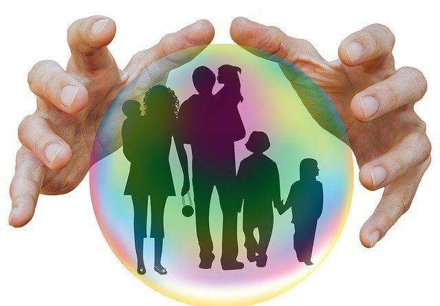 Choose The Best Health Insurance For Parents