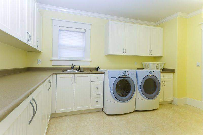 laundry-cabinets(1)