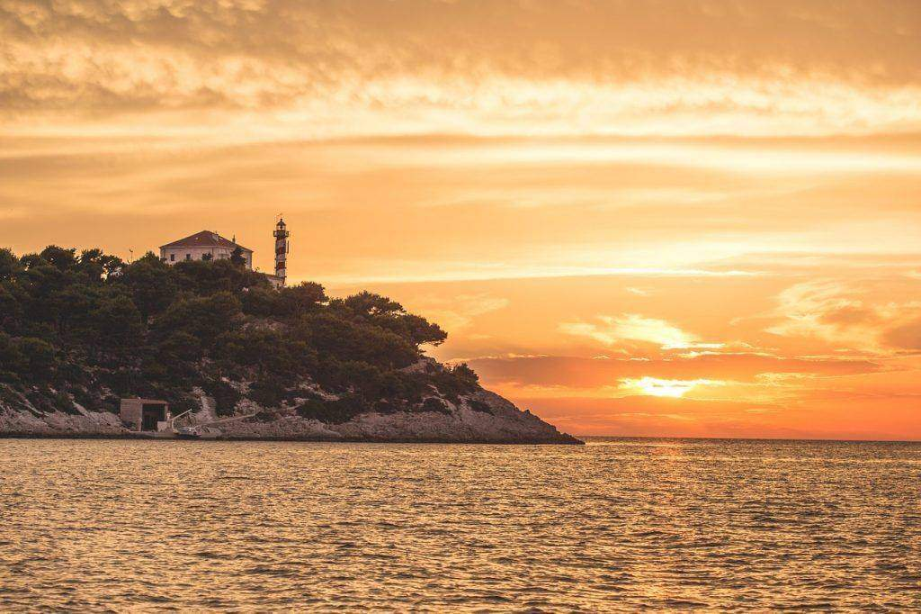 Top 5 Things to Do in Croatia to Explore Natural Beauty