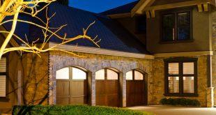 Designer-garage-doors
